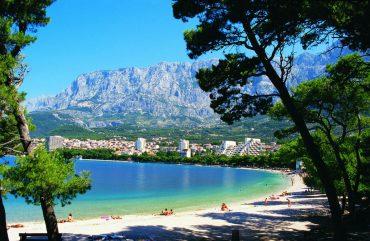 «Чудова Хорватія»