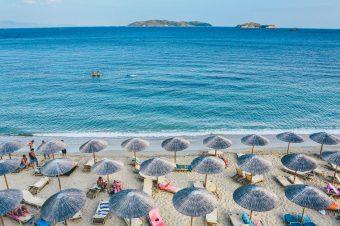 «Скарби Еллади» Греція